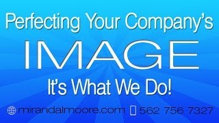 Inexpensive Web Design and Graphic photo or video editing by IntenseWebsite