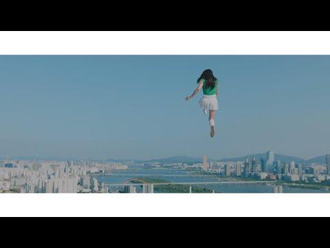 """Teaser 이달의 소녀 LOONA """"X X"""""""