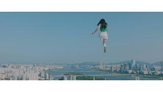 """[Teaser] 이달의 소녀 (LOONA) """"X X"""""""