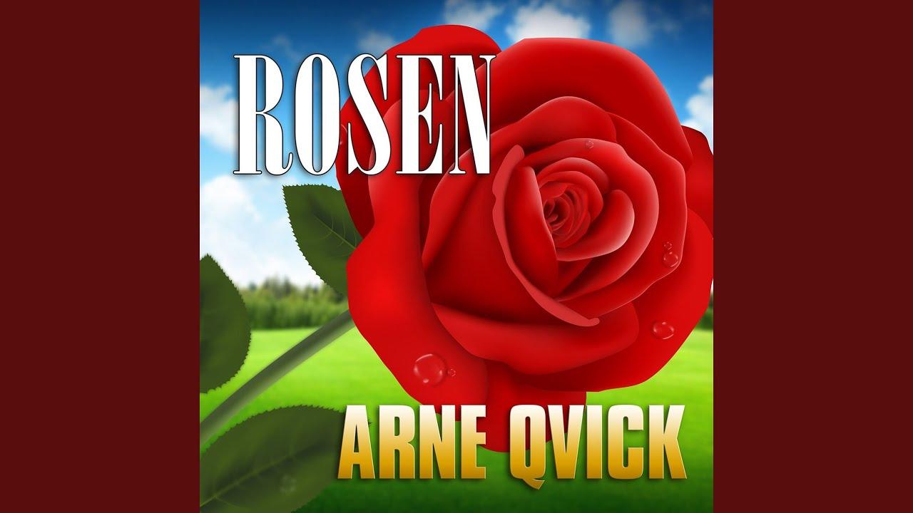 Download Rosen (Singeledit)