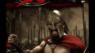 J-Squad - This Is Sparta (300)