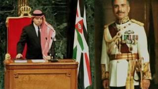 Repeat youtube video هلا بيك هلا بيك (الحسين بن طلال رحمه الله)
