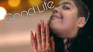 G-Eazy & Kehlani - Good Life   Let's Dance