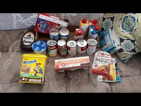 rny-v11-pre-op-liquid-diet-grocery-haul!
