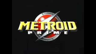Metroid Prime | Gameplay Trailer Version 1 | Nintendo GameCube (GCN)