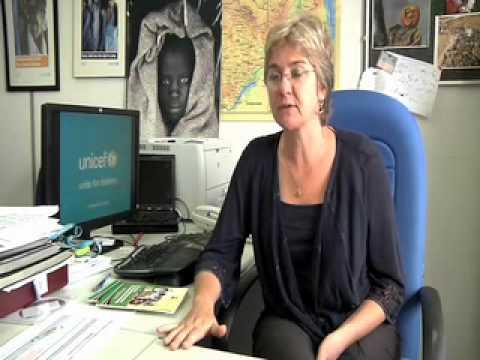 Charlotte Harland   Partnership 2