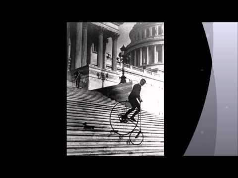 Thomas Morris & His Seven Hot Babies - Jackass Blues - 1926