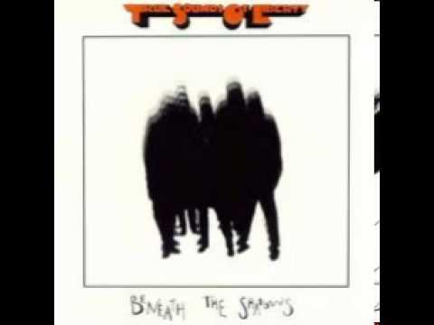 T.S.O.L. - Beneath The Shadows (full Album) 1982