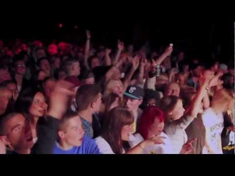 Kidd - Kysset med Jamel feat. Djämes Braun - Remix