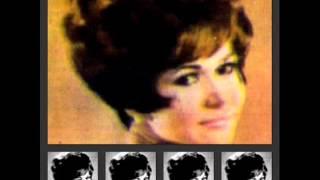 FLAME OF LOVE - Norma Ledesma