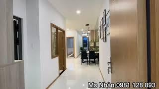 Căn hộ 55m2 chung cư Star Tower phường An Phú, TP. Thuận An, Bình Dương