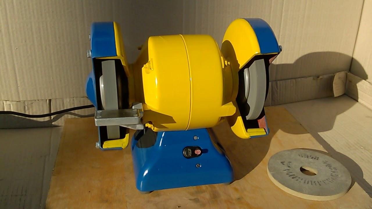 Если вы хотите купить электроточило в киеве – обращайтесь в наш магазин!. Здесь вы сумеете подобрать именно тот инструмент, который вам.