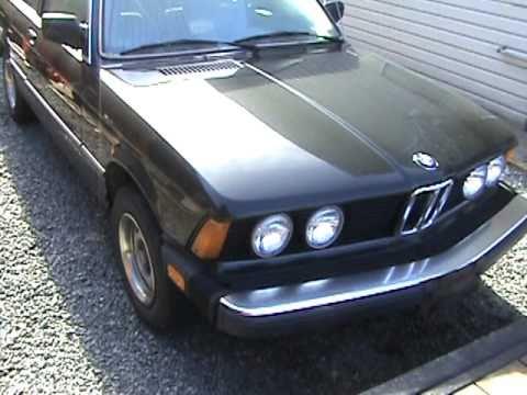 BMW I Door Speed For Parts YouTube - Bmw 320i 2 door