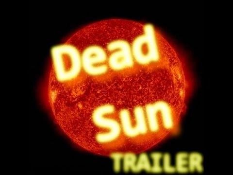 [S-M] Dead Sun [TRAILER] [CZ/HD]