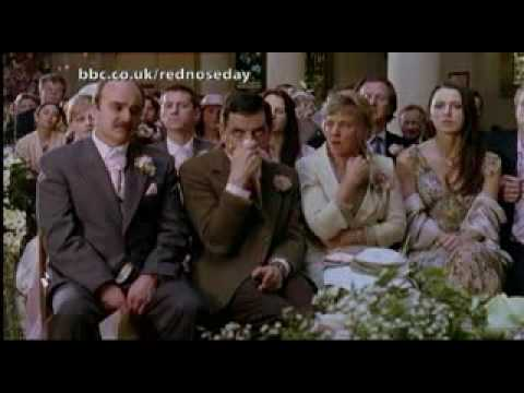 jaś fasola  ślub