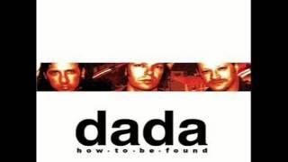 Guitar girl - Dada