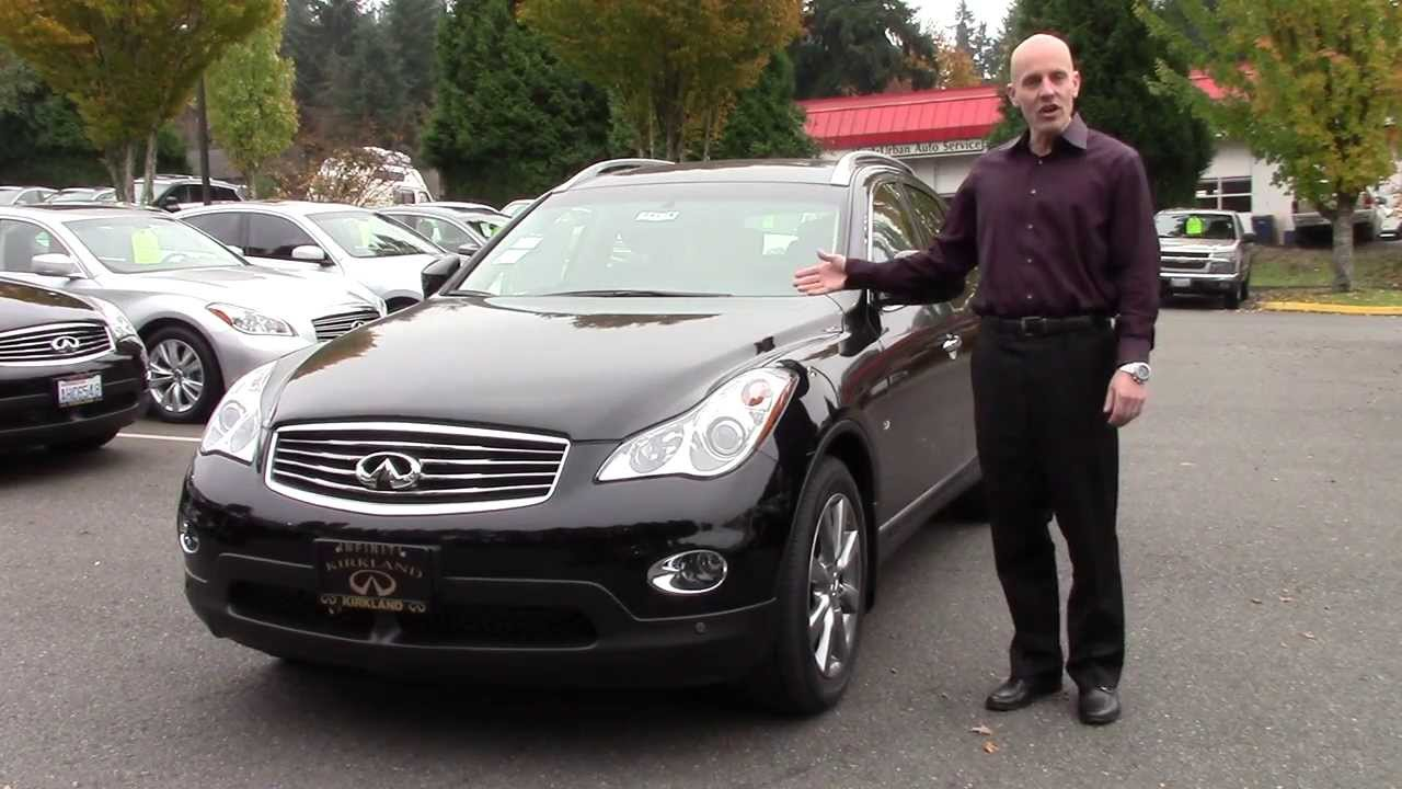 bose cpo motor infiniti infinity rwd and cars car warranty nav pkg journey pin premium luxury auto