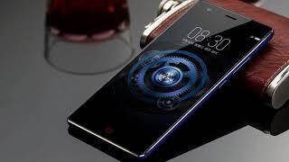 Apple sẽ cho ra mắt iPhone 2 sim, Huawei có smartphone 5G đầu tiên thế giới - Nghenhinvietnam.vn