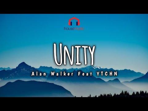alan-walker---unity-(lyrics)-feat-walker-&-ytchn