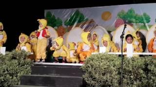 Video JDSC School Play - Nursery Mapagbigay download MP3, 3GP, MP4, WEBM, AVI, FLV Agustus 2017