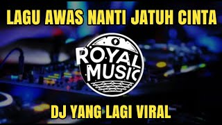 Download AWAS NANTI JATUH CINTA_ARMADA(Versi  Cover pelajar Official)
