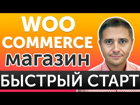 Шаблон WebPoint Store для WooCommerce на русском - БЫСТРЫЙ старт магазина на WordPress