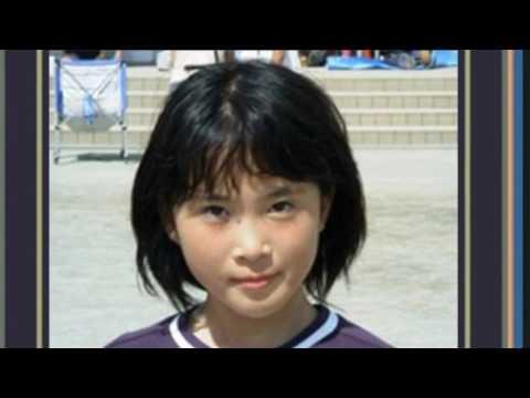 Kireru   Teen violence in Japan