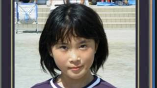 Download Video Kireru   Teen violence in Japan MP3 3GP MP4