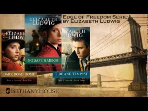 Edge of Freedom Series Trailer