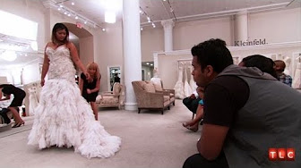 Say Yes To The Dress Watch Online Free Youtube