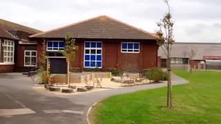 Обучение в Англии. Обзор британской школы