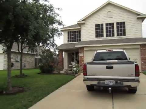 Moreland Dr. Offered By Maira Rondan at Venture Realty of Houston Investment Real Estate
