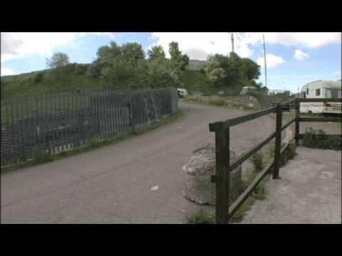 Spring Lane Site