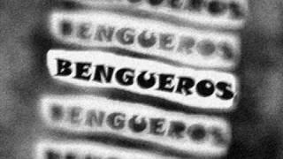 Bengueros - chupa minha benga thumbnail