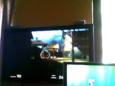 The Orange Box - Xbox 360 - Half-life 2,ep1,ep2 invicibility cheat