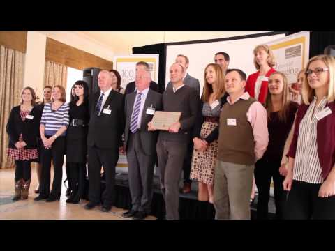 Launch of MRC Integrative Epidemiology Unit, University of Bristol