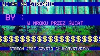 Poprostu stream-czyli pogaduchy w kominiarze