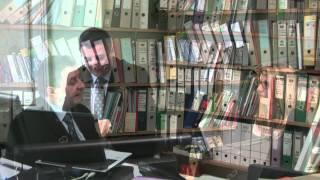 DI. Dr. Bernhard Lipp - Technische Physik