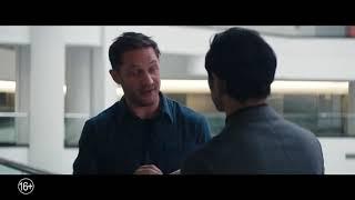 Фильм Веном 2018 смотреть онлайн можно на filmy-2018.net