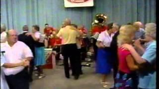Six Fat Dutchmen: You Promised Me Polka - Plamor Waltz- Yearning Medley