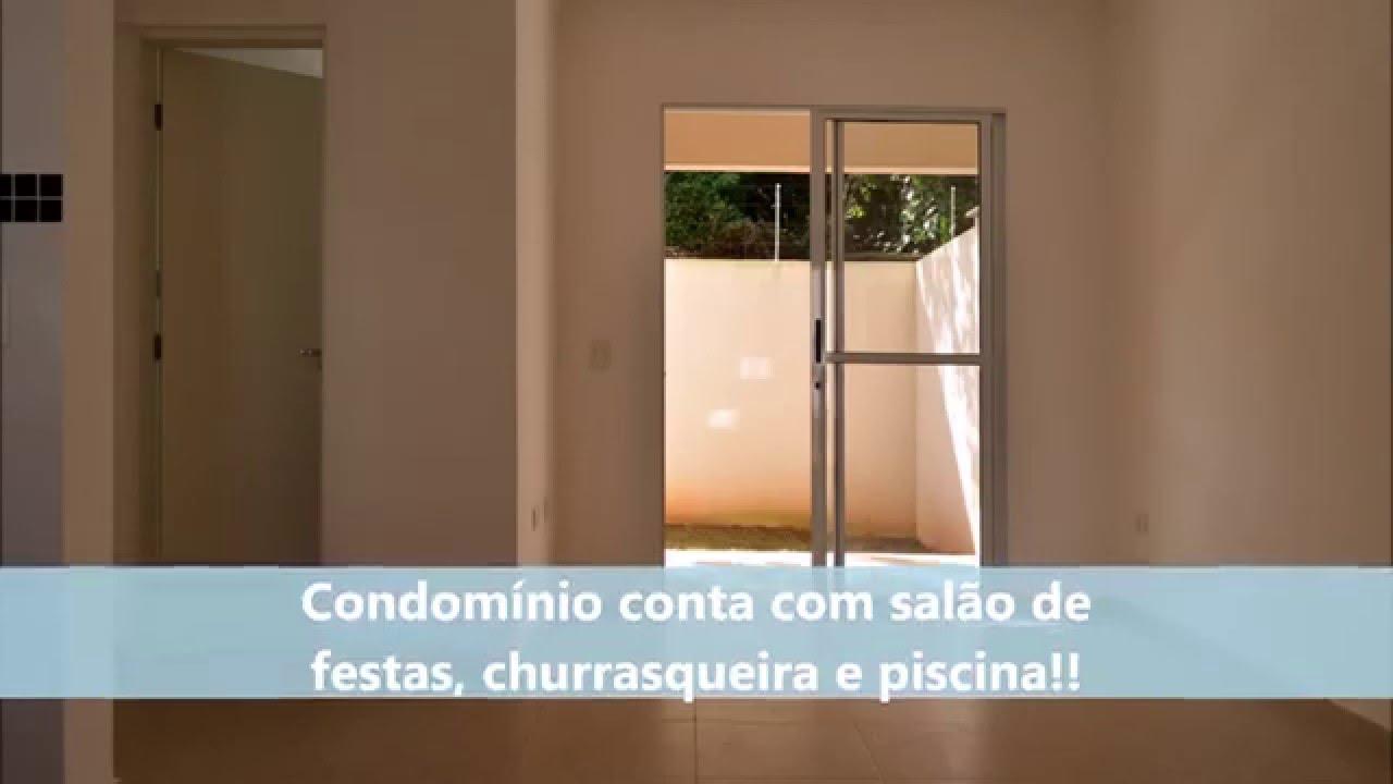 Villa Primavera Campinas Youtube