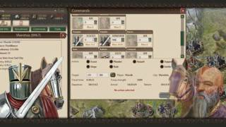 Lord Of Ultima  - Tutorial Video 2 (gesprochen von Volker Wertich)