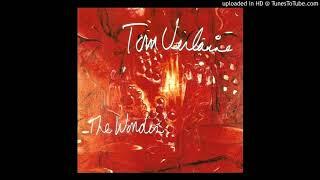 Tom Verlaine - august