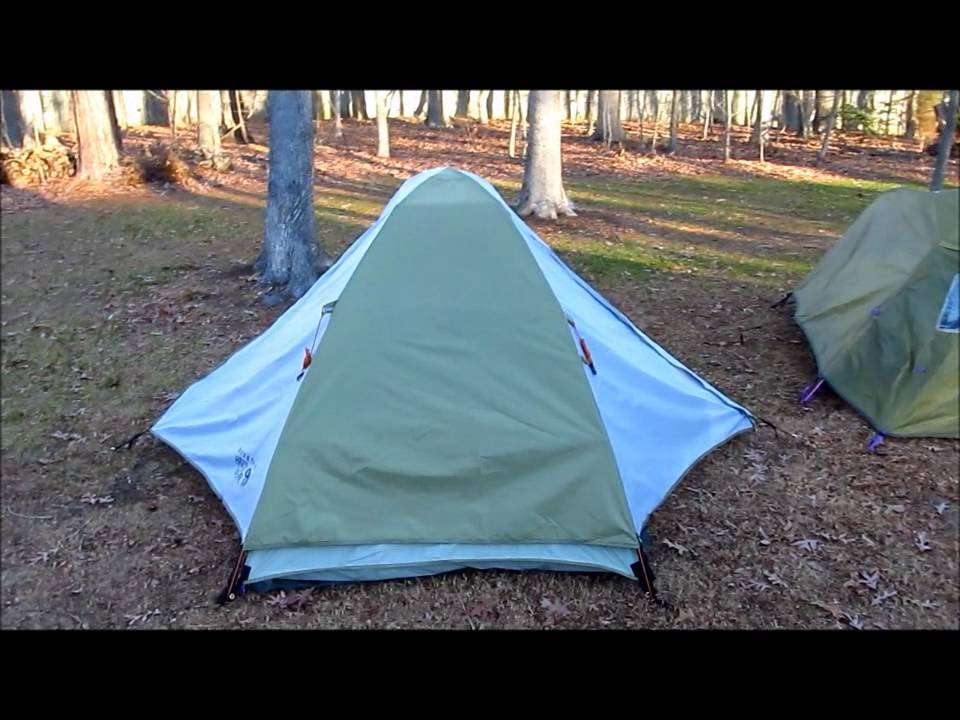 Mountain Hardware Drifter 2 : mountain hardwear lightwedge 2 dp tent - memphite.com