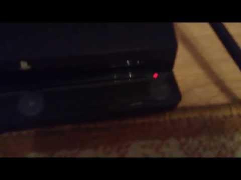 Как подключить PS3 к телевизору через HDMI.