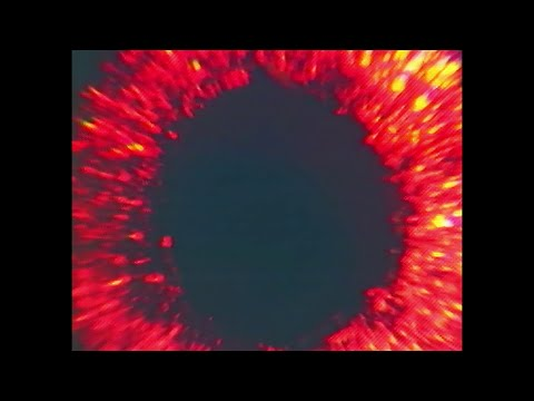 my bloody valentine – Feed Me With Your Kiss (official video)