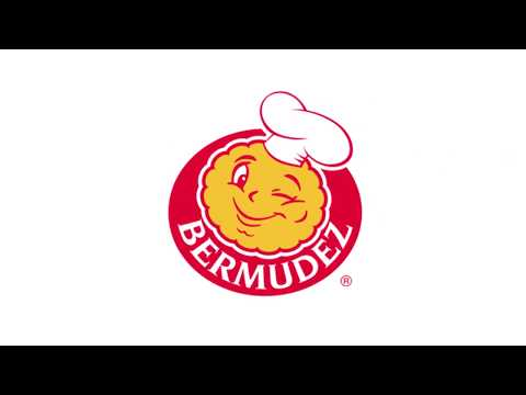 Internationally Known...T&T Owned: 2017 Winner - Bermudez Biscuit Company Ltd.