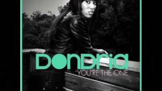 Dondria  - You