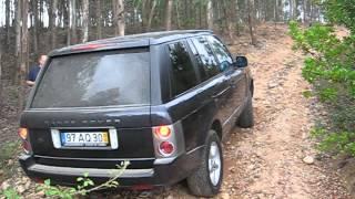Range Rover Forum TT Tomar(, 2013-06-09T22:26:18.000Z)