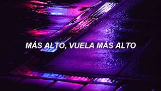 Shinee - Jump; S  Español